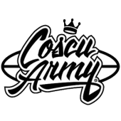 Coscu Army Esports